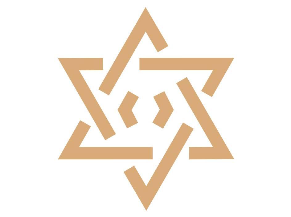 星呗logo